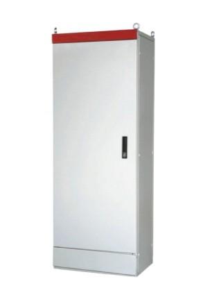 XL-21产品简介